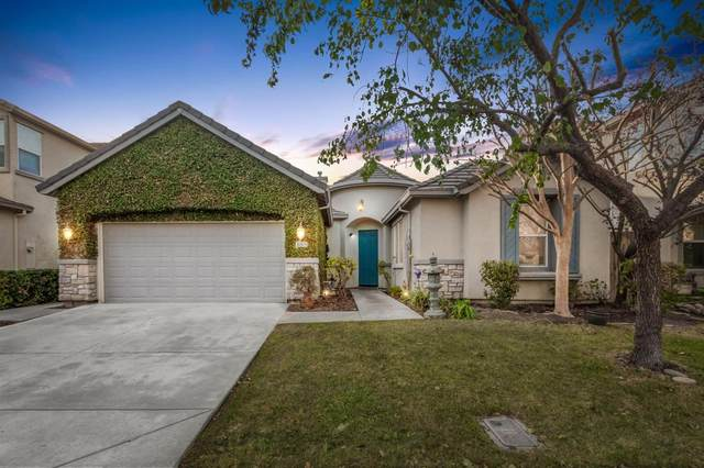 10921 Lakemore Lane, Stockton, CA 95219 (MLS #20067862) :: Heidi Phong Real Estate Team