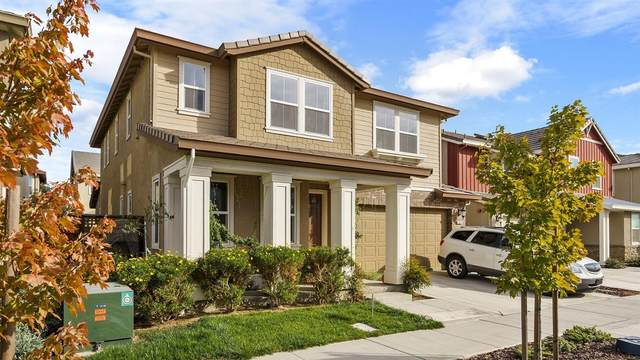 17876 Eastman Court, Lathrop, CA 95330 (MLS #20067882) :: REMAX Executive