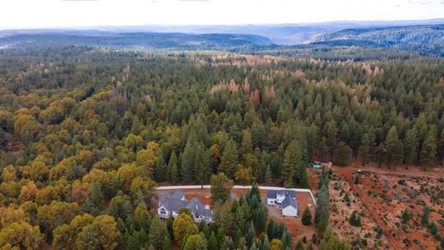 29245 Ridge View Road, Foresthill, CA 95631 (MLS #20067886) :: Keller Williams - The Rachel Adams Lee Group