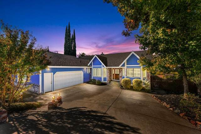 12205 Alta Mesa Drive, Auburn, CA 95603 (MLS #20067892) :: Paul Lopez Real Estate