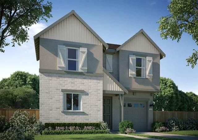 4230 Rutherford Avenue, Merced, CA 95348 (MLS #20068233) :: Keller Williams - The Rachel Adams Lee Group
