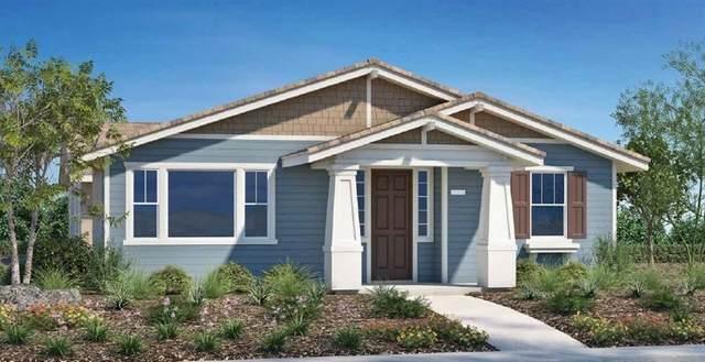 842 West Main Street, Winters, CA 95694 (MLS #20068312) :: 3 Step Realty Group