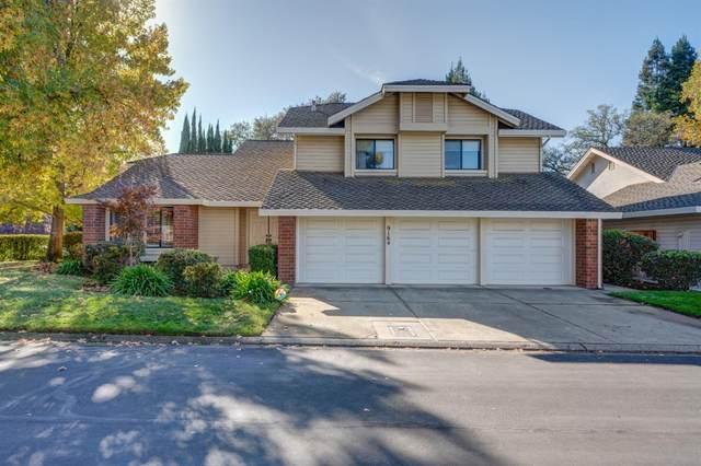 9164 Pebble Canyon Lane, Fair Oaks, CA 95628 (MLS #20068452) :: Heidi Phong Real Estate Team