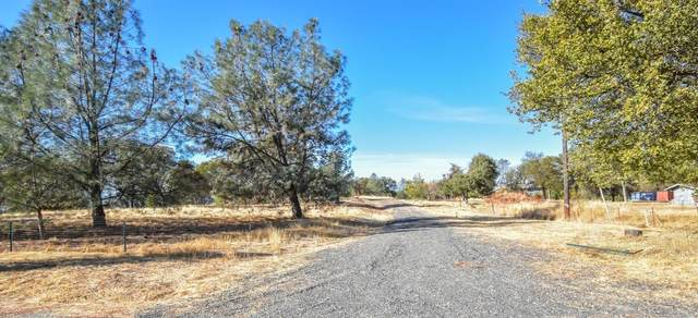 560 Pinon Drive, Copperopolis, CA 95228 (MLS #20068485) :: 3 Step Realty Group