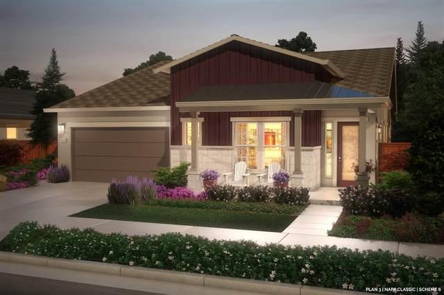 1133 Ambrose Drive, Manteca, CA 95336 (MLS #20068607) :: REMAX Executive