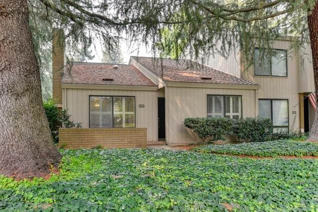 1422 Commons Drive, Sacramento, CA 95825 (MLS #20068904) :: Deb Brittan Team