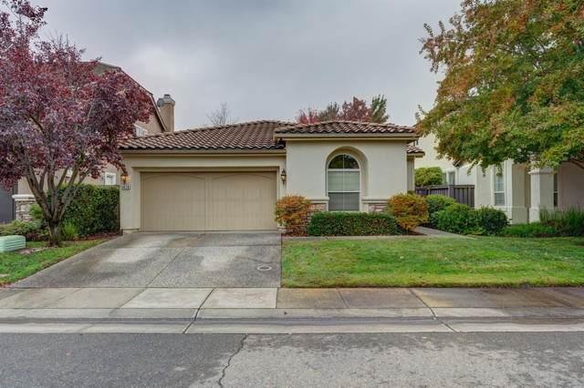 1479 Berriedale Court, Folsom, CA 95630 (MLS #20068997) :: Paul Lopez Real Estate