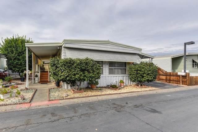 6938 Inspiration Lane, Sacramento, CA 95823 (MLS #20069149) :: Heidi Phong Real Estate Team