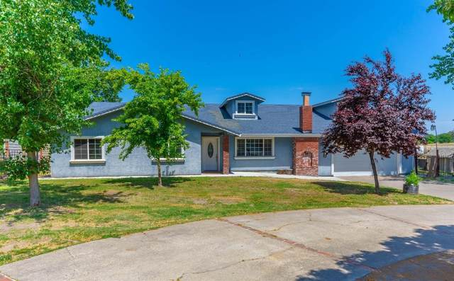 139 Elverta Road, Elverta, CA 95626 (#20069214) :: Jimmy Castro Real Estate Group