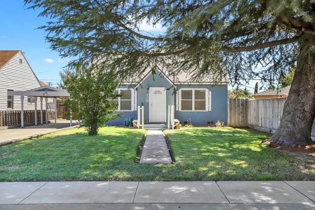 426 Ripona Avenue, Ripon, CA 95366 (MLS #20069215) :: REMAX Executive
