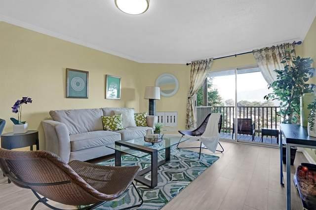 375 Mandarin Drive #212, Daly City, CA 94015 (MLS #20069539) :: Heidi Phong Real Estate Team