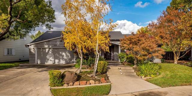 3125 Ellington Circle, Sacramento, CA 95825 (MLS #20069553) :: Deb Brittan Team