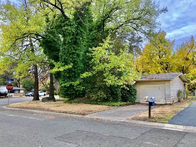 3492 Colvin Drive, Loomis, CA 95650 (MLS #20069683) :: Paul Lopez Real Estate