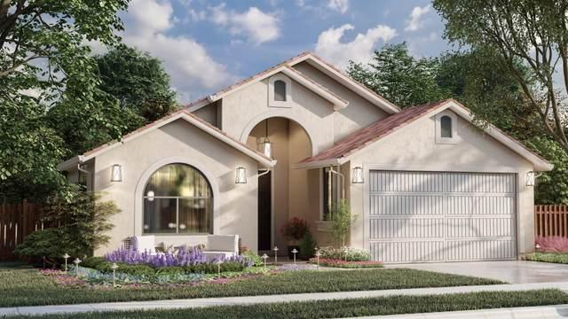 7895 Lawrence Avenue, Citrus Heights, CA 95610 (MLS #20069758) :: Heidi Phong Real Estate Team