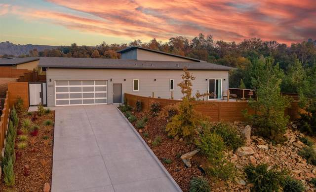 18895 Ranch Road, Jamestown, CA 95327 (#20069828) :: Jimmy Castro Real Estate Group