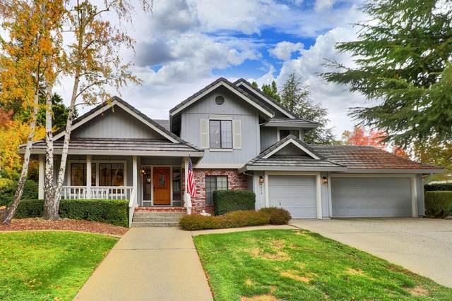 5072 Willowvale Way, Elk Grove, CA 95758 (MLS #20069872) :: Heidi Phong Real Estate Team