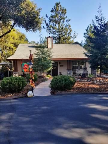 2756 Freshwater Lane, El Dorado, CA 95623 (MLS #20069987) :: Deb Brittan Team