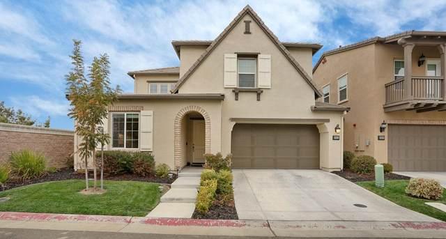 2932 Beatty Drive, El Dorado Hills, CA 95762 (MLS #20070069) :: Keller Williams - The Rachel Adams Lee Group