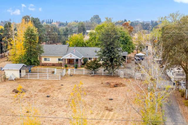 12750 Quince Lane, Wilton, CA 95693 (#20070112) :: Jimmy Castro Real Estate Group
