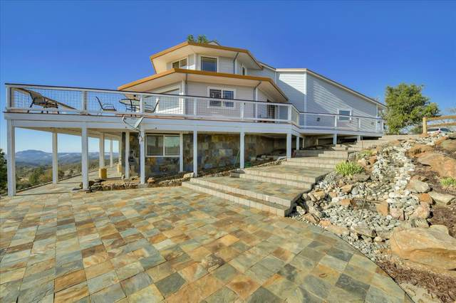 6171 Doster Road, Mountain Ranch, CA 95246 (#20070122) :: Jimmy Castro Real Estate Group