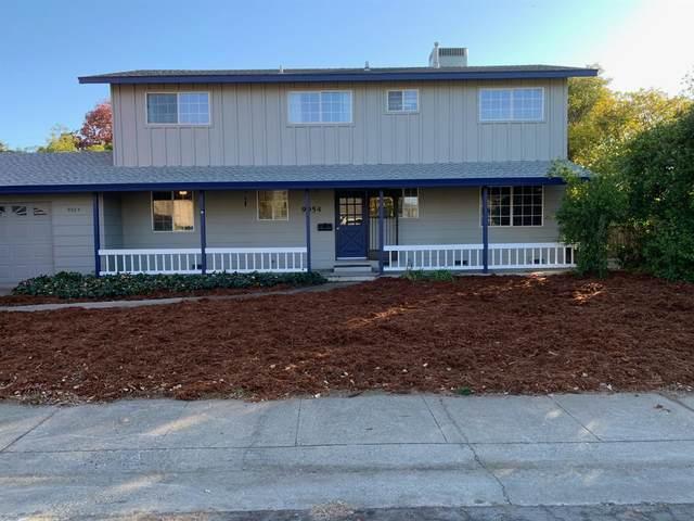 9054 Leatham Avenue, Fair Oaks, CA 95628 (MLS #20070269) :: Keller Williams Realty