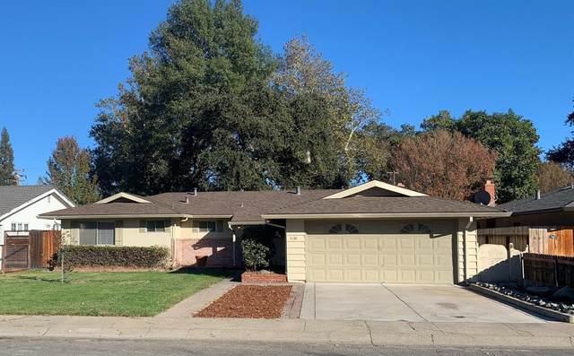 4130 Wheat Street, Sacramento, CA 95821 (MLS #20070284) :: REMAX Executive