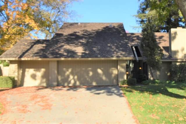 5317 Terrace Oak Circle, Fair Oaks, CA 95628 (MLS #20070358) :: The Merlino Home Team