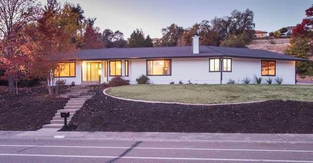 4214 Rawhide Road, Rocklin, CA 95677 (MLS #20070477) :: Keller Williams - The Rachel Adams Lee Group