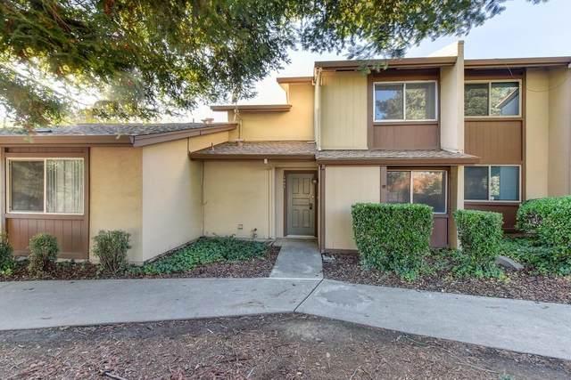 5895 Muldrow Road, Sacramento, CA 95841 (MLS #20070521) :: REMAX Executive