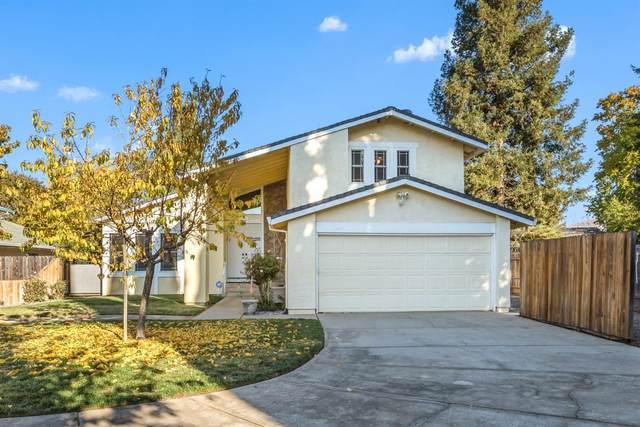 10150 Bear Valley Court, Elk Grove, CA 95624 (MLS #20070545) :: Keller Williams Realty