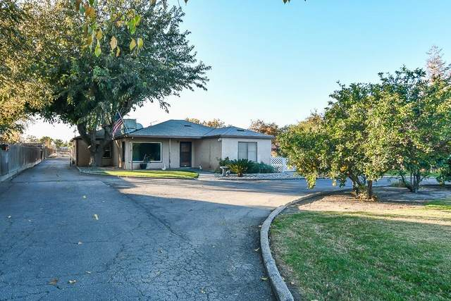 28431 S Macarthur Drive, Tracy, CA 95377 (MLS #20070552) :: REMAX Executive