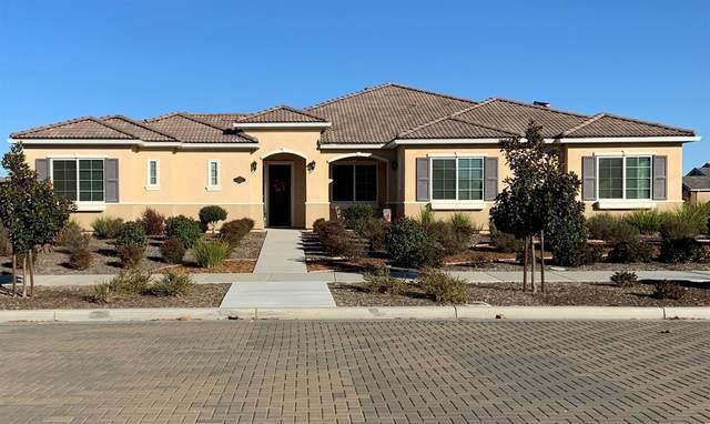 239 Clendenin Parkway, Ripon, CA 95366 (MLS #20070626) :: REMAX Executive