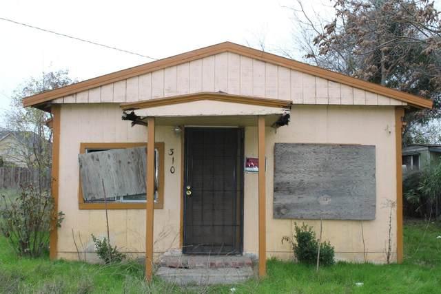 310 Shilling Ave, Lathrop, CA 95330 (MLS #20070668) :: Live Play Real Estate   Sacramento