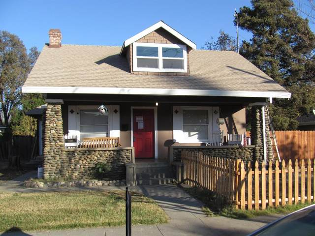 1265 Alice Street, Woodland, CA 95776 (#20070720) :: The Lucas Group