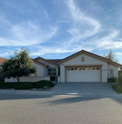 2335 Fountain Hill Place, Lincoln, CA 95648 (MLS #20070807) :: 3 Step Realty Group