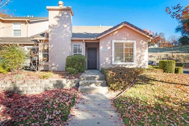 6031 Marlee Court, Rocklin, CA 95677 (MLS #20070841) :: 3 Step Realty Group