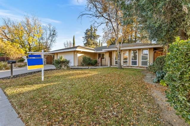911 Ashley Avenue, Woodland, CA 95695 (MLS #20070891) :: The MacDonald Group at PMZ Real Estate