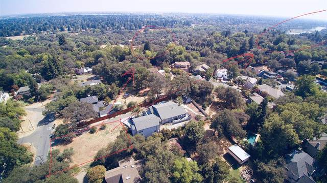 4023 Main Street, Fair Oaks, CA 95628 (MLS #20070893) :: The MacDonald Group at PMZ Real Estate
