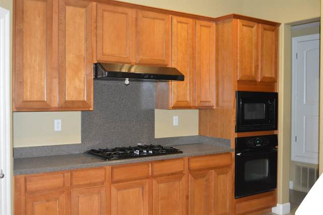 1627 Midford Lane, Lincoln, CA 95648 (MLS #20070979) :: Heidi Phong Real Estate Team
