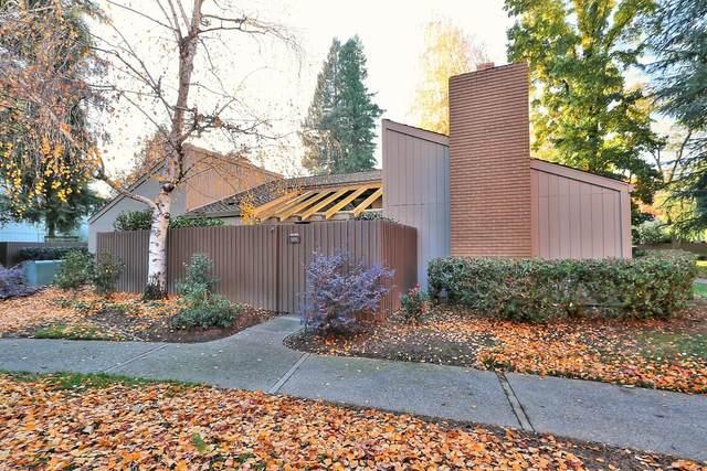 609 Elmhurst Circle, Sacramento, CA 95825 (MLS #20071006) :: Heidi Phong Real Estate Team