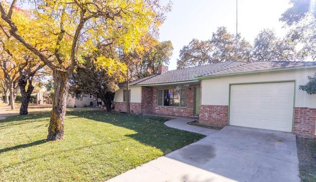 1132 E. Morris Avenue, Modesto, CA 95350 (MLS #20071077) :: The MacDonald Group at PMZ Real Estate