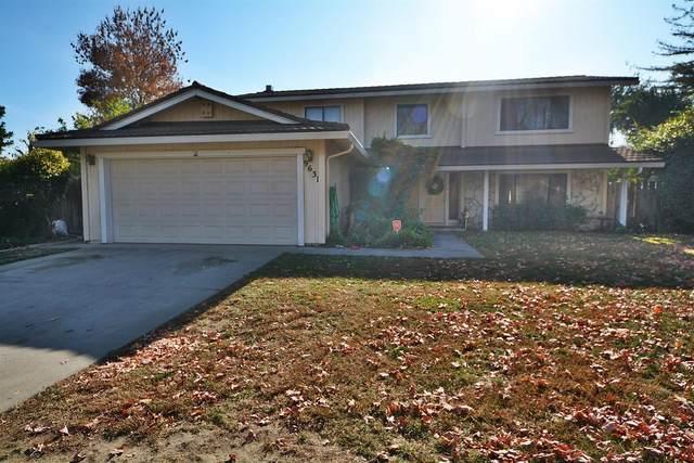 9631 Thornton Road, Stockton, CA 95209 (MLS #20071122) :: The MacDonald Group at PMZ Real Estate
