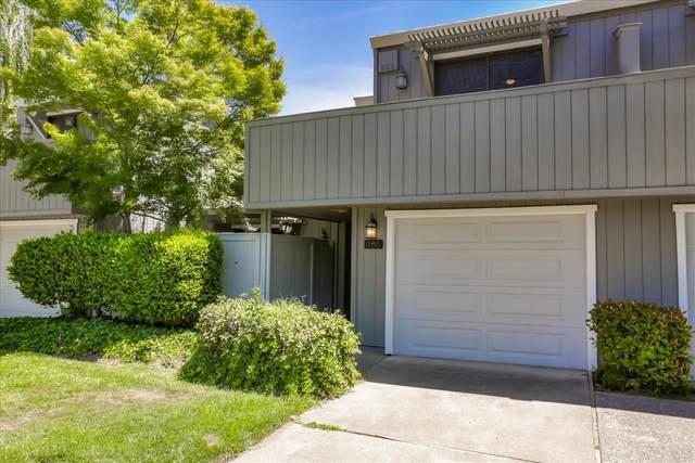 356 Rio Del Oro Lane, Sacramento, CA 95825 (MLS #20071155) :: Heidi Phong Real Estate Team
