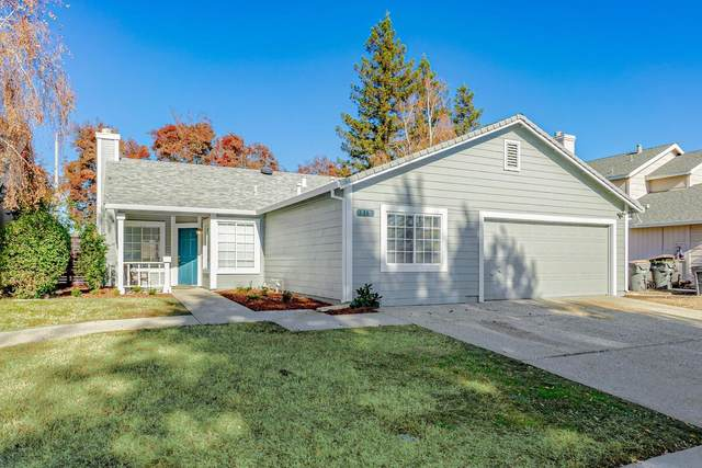 1383 Roosevelt Place, Woodland, CA 95776 (MLS #20071185) :: The MacDonald Group at PMZ Real Estate
