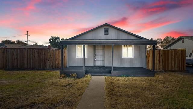 15325 7th Street, Lathrop, CA 95330 (MLS #20071209) :: The MacDonald Group at PMZ Real Estate