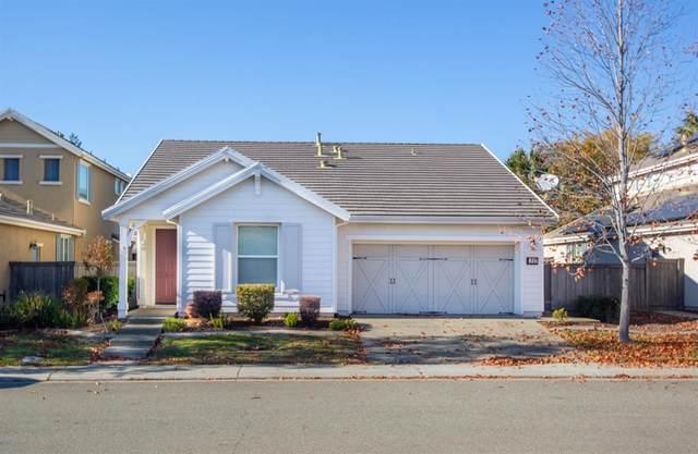 1232 Tavistock Lane, Lincoln, CA 95648 (MLS #20071231) :: Heidi Phong Real Estate Team