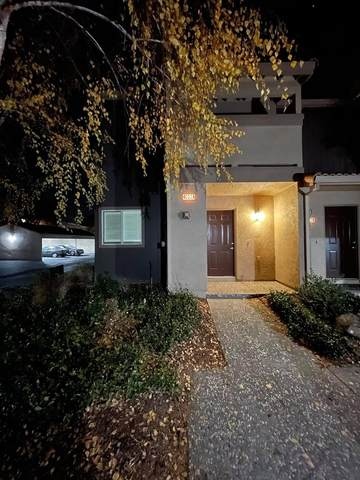4053 Dale Road #65, Modesto, CA 95356 (MLS #20071306) :: The MacDonald Group at PMZ Real Estate