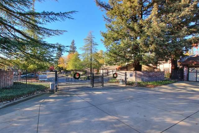 2536 Exeter Square Lane, Sacramento, CA 95825 (MLS #20071314) :: Heidi Phong Real Estate Team