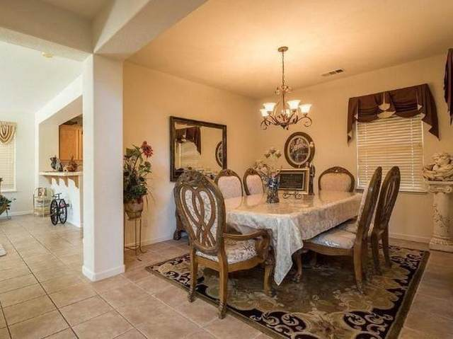 5231 NW Equine Court, Riverbank, CA 95367 (MLS #20071320) :: The MacDonald Group at PMZ Real Estate