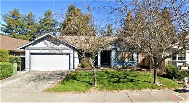 473 Jane Drive, Other, CA 95492 (MLS #20071362) :: 3 Step Realty Group
